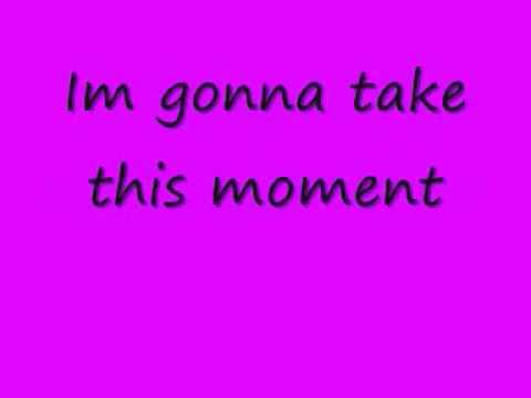 Evergreen lyrics