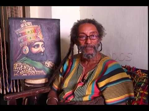 Rastafarianism in Barbados: A Journey to Acceptance