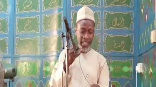 Sheikh Tamim Yusuf - Pre-Khutbah Summary (Hausa) [[Muhimman Tanbihi Dangane da Zabubbuka] 16-02-19