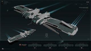EVE Online. Hecate - Оптимизированная охота на пиратские NPC Mining(№159)