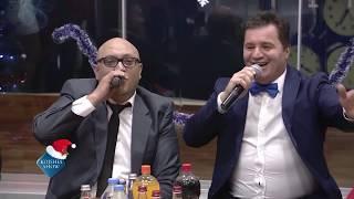 Afrim MuqiqiYmer Bajrami E kallin ne Kojshia Show