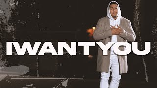 Swiss - Iwantyou (Official Video)