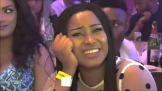 Kenny Blaq Comedy - Shakara and The Gang