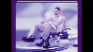 07 - Alice Deejay - Who Needs Guitars Anyway?