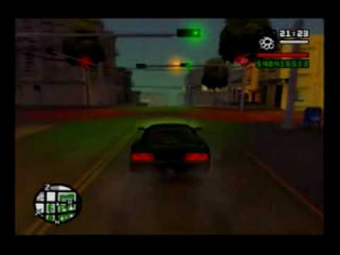 gta sa dating Gta: san andreas (remaster) - 036 - dating girls by silent phill 3:45 play next play now gta: san andreas - 037 - gray imports (60fps) by silent phill 8:17.