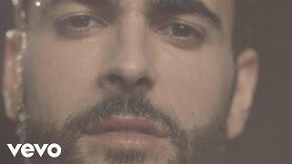 Marco Mengoni - Yo te espero