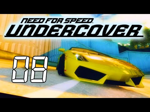 full download need for speed undercover movie ps3. Black Bedroom Furniture Sets. Home Design Ideas