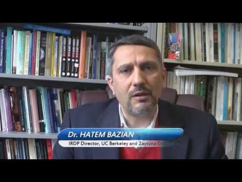 Sixth Annual International Conference on Islamophobia Studies