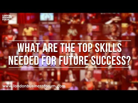 what-are-the-top-skills-for-future-success?