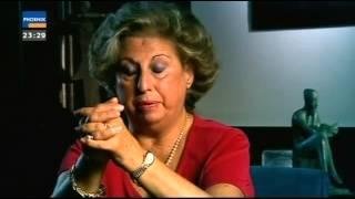 Die Mafia-Teil 4-Die Paten in der Klemme
