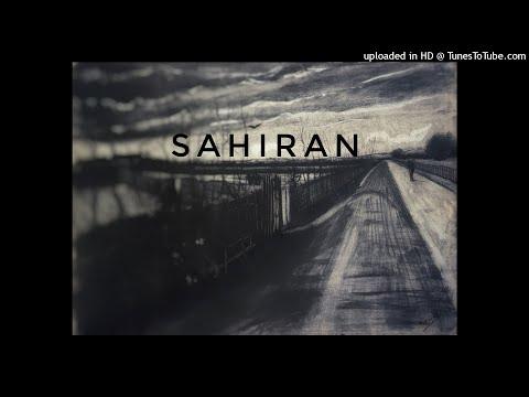Sahiran - Sis (Free Melankolik Sample Beat 2018)