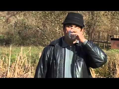 Aurel Turcas Vlaicu - Mai Ioane nu mai bea
