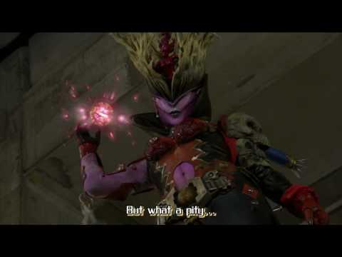 Kamen Rider Skull. Henshin