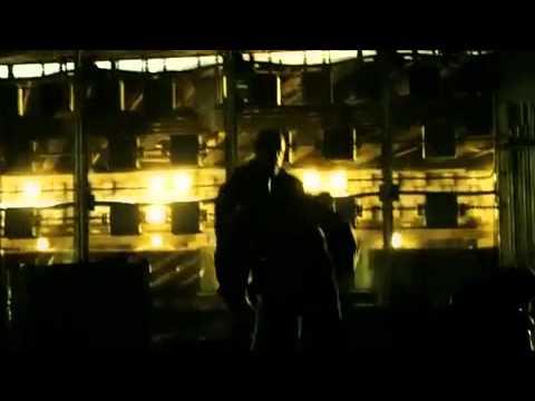 gigantes-de-acero---acero-puro---trailer-subtitulado-español-latino
