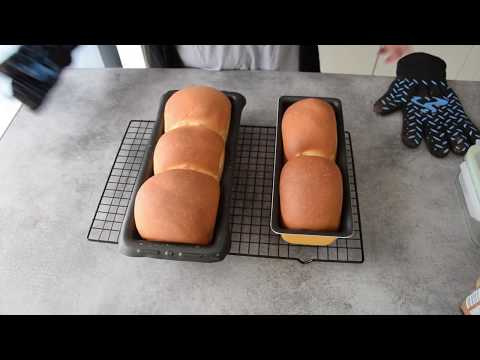 un-pain-viennois