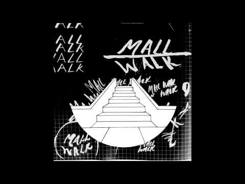 MALL WALK - Teen Missing (Audio Only)
