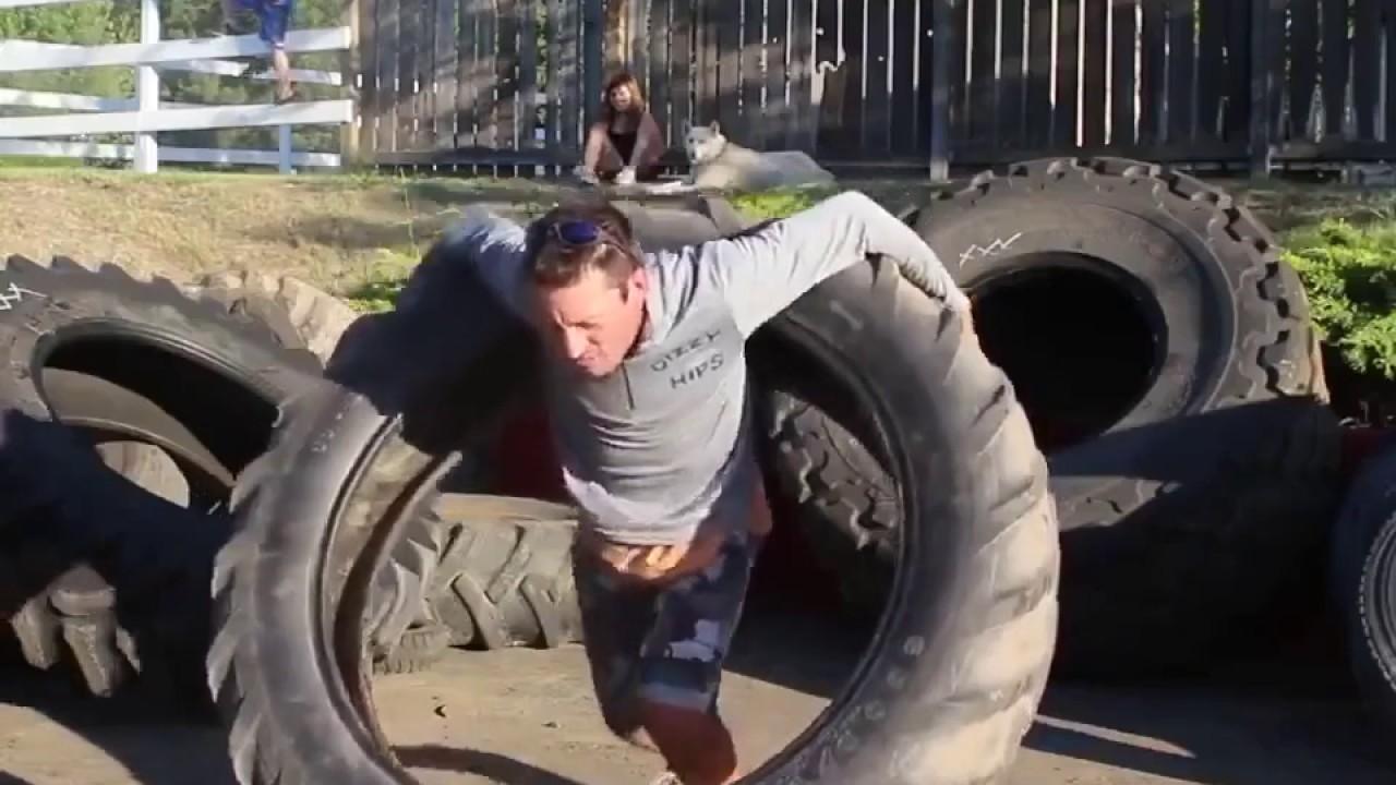 Видео с резиновыми мужиками фото 181-907
