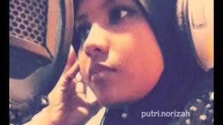 Putri Norizah (Brunei) - Hujan Rintik Rintik (FULL SONG)