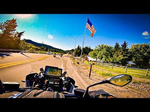 this-is-america-man..!!-•-wa-riders-meetup-pt-5!-|-thesmoaks-vlog_1341
