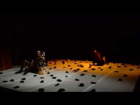 NO SE SABE... Grupo de Teatro NN
