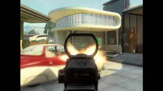 xXoDEADSHOT83oXx - Black Ops II Game Clip