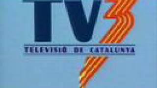 TV3 vint-i-cinc (Vull saber-ho tot de tu) thumbnail