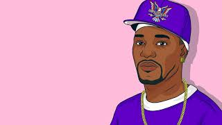"[FREE] Cam'ron / Sad Storyteller Type Beat ""GOD'S GIFT"""