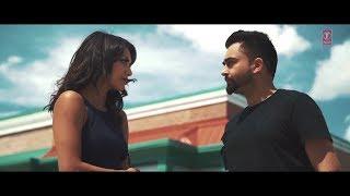 "Yaar Te Paisa | Sharry Mann Video Song | Parmish Verma | Mista Baaz | ""Punjabi Songs 2018"""