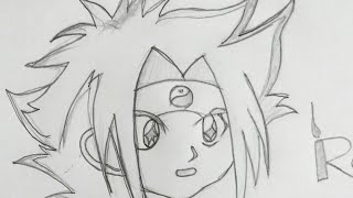 RAY-Beyblade ! How to draw