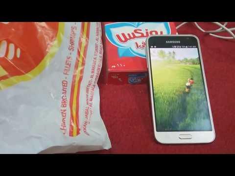 Paket Haji Telkomsel disediakan oleh telkomsel untuk kelancaran berkomunikasi di tanah suci..