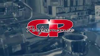 CP Performance Has What You Need!
