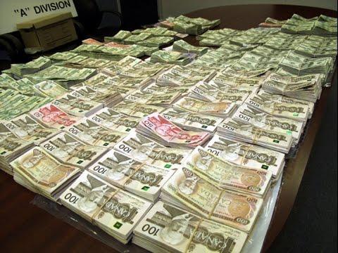 comment gagner de l 'argent doc poker