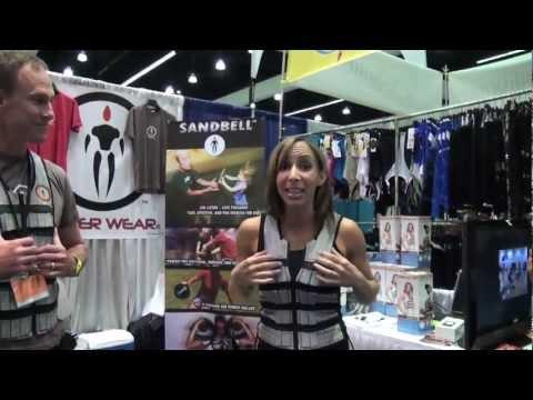 Hyperwear Weight Vest Review