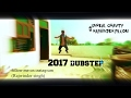 UNREAL FT GRAVITY FREE STYLE  [DUBSTEP] 2017 [FULL  HD] BAT MOVIES