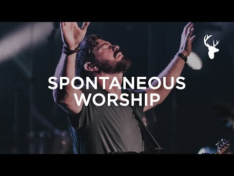 Top Tracks - Contemporary Worship Music