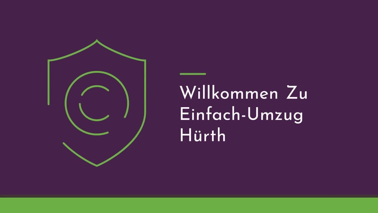 Einfach Umzug Firma in Hürth | 0221 98886258