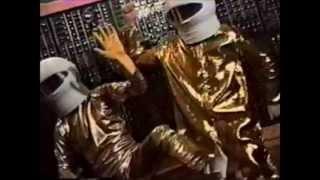 the moog cookbook black hole sun cd quality audio original video
