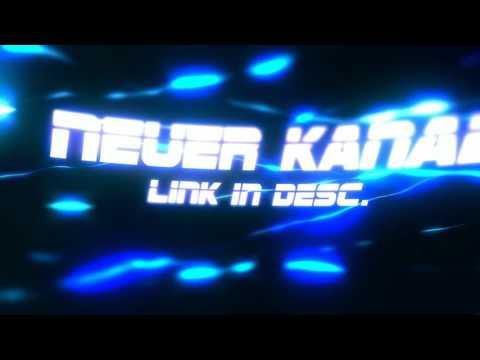 Neuer Kanal C: