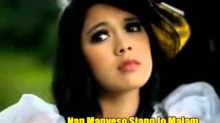 www stafaband co   Ratu Sikumbang   Rindu Di Hati Official Music Video - Stafaband