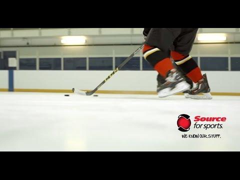 2015 CCM Tacks 4052 Pro Hockey Stick | Source For Sports