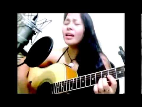 ESEM - Yano [short acoustic cover] by Damsel Dee