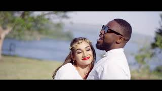 Daddy Andre - Tugende Mu Church (Official Video)