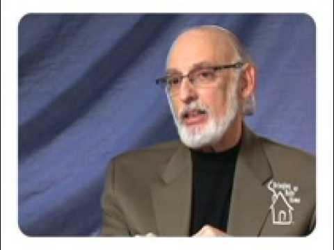 John Gottman: What We Found