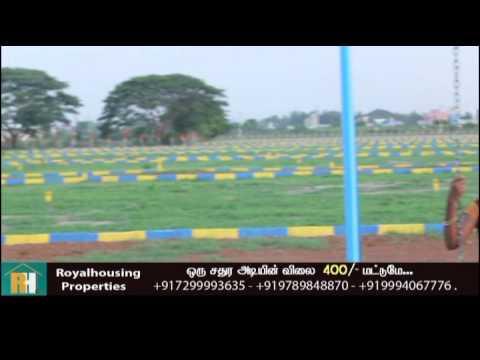 Royal housing Properties & Land Developers