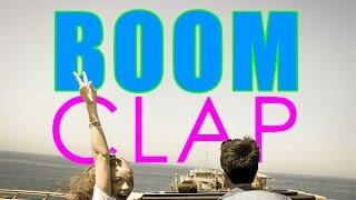 CHARLI XCX - Boom Clap | Kyle Hanagami Choreography