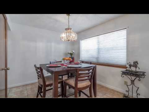 756 Espolon Dr, El Paso, Tx. 79912. The Alexander Cordova Luxury Real Estate Group