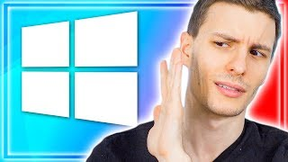 𝑬𝑽𝑬𝑹𝒀 Windows 10 User Should Have This Software!
