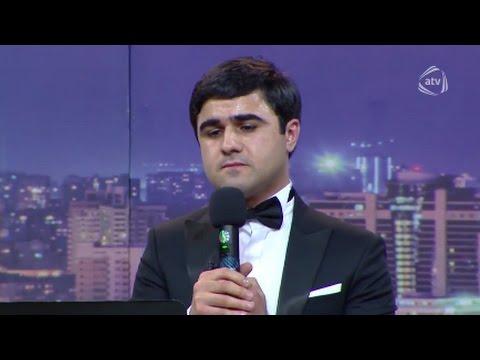 Mirelem Mirelemov - Talandi torpagimiz   Surgut BGproduction86