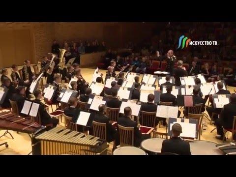 Sergei Nakariakov - Vassily Brandt - Konzertstück Nr.2 in Es-Dur op.12