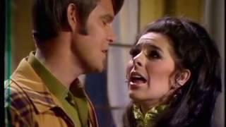 Video Glen Campbell & Bobbie Gentry - Good Times Again (2007) - Let it Be Me (19 March 1969) download MP3, 3GP, MP4, WEBM, AVI, FLV Juli 2018
